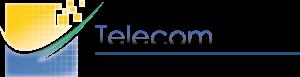 Telecom-Valley_FR-2015-300x77