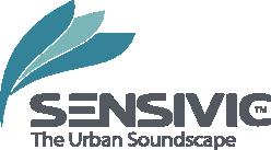 logo-sensivic