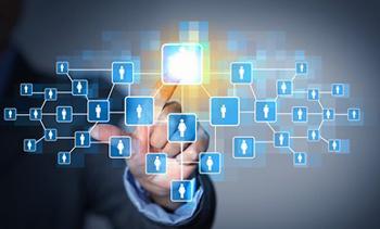 online-identity-management-bottom