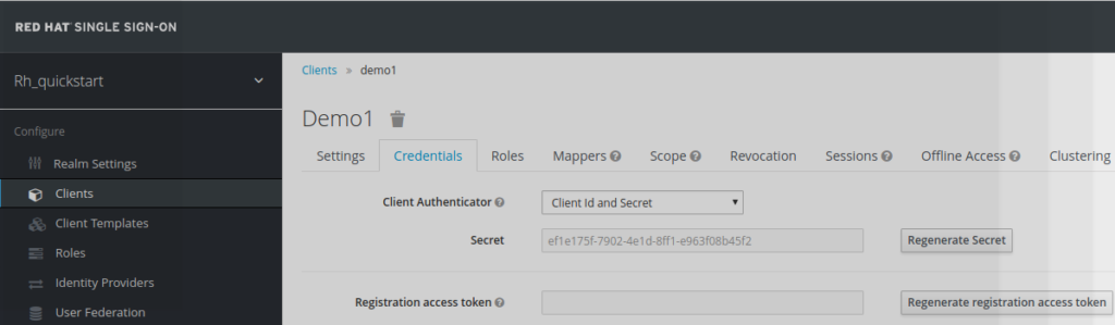 Using apache2 mod_auth_openidc module with Keycloak (OpenID Connect)